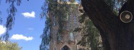 Gaudí en estado puro