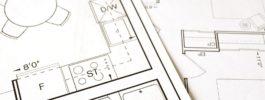 Así cambiará el diseño de las viviendas tras la experiencia del Covid 19