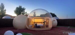 hotel-burbuja-zielo-las-beatas